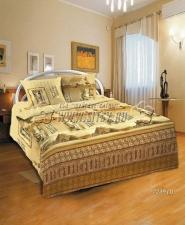 Комплект постельного белья 72391
