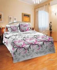 Комплект постельного белья 72131