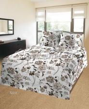 Комплект постельного белья 72551(ситец)